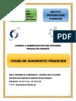 Support de Cours de Diagnostic Financier-1