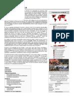 Pandemia_de_COVID-19