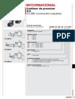 f6173_CX-DBV