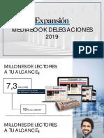 Expansion_Ediciones