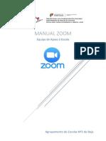 ManualZOOM