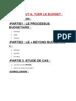 SYNTHESE-faut-il-tuer-le-budget-3-TRAVAIL-FINAL-4
