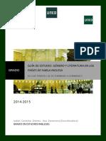 GUÍA_DE_ESTUDIO_DEL_BLOQUE_TEMÁTICO_III_2014