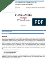 PLANS-ANNUELS-5AP-2019