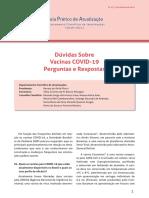 22909c-GPA-Duvidas_sobre_Vacinas_COVID19