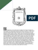 Li Tre Libri dell'Arte del Vasaio