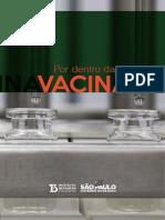 Book Vacinacao_leitura