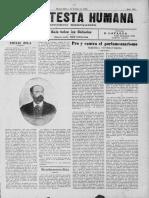 1902-10-04-LA PROTESTA HUMANA # 194