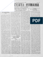 1902-11-01-LA PROTESTA HUMANA # 198