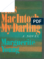 Miss MacIntosh, My Darling by Marguerite Young (z-lib.org)