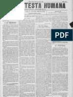 1903-09-26-LA PROTESTA HUMANA # 231