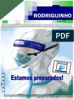 Rodriguinho Jan 21 HQ
