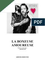 Partition-LaBoxeuseAmoureuse