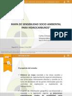 AgenciaNacionalHidrocarburos