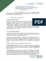 2. Anexo 8.4. Manual lineamientos instrucciones COMPLEX. ON LINE  Dic 2020 Ambiental