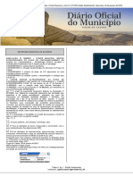 DOM_26-01_-_Edição_Suplementar (2)