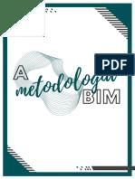 E-BOOK 04 - A METODOLOGIA BIM.pdf