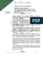 juris.STJ.REsp.1.347.473-SP.remuneração.inidireta.aplicação.CDC