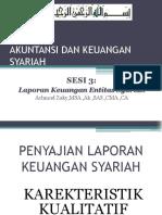 1314N_SESI-03_AKTSYAR_LAP-KEU-SYARIAH_UPDATED