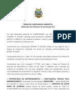 Termo-de-compromisso-ambiental-RCC