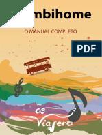 Kombihome_omanual_completo_3edicaofinal