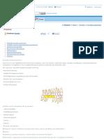 Puente - Monografias.com