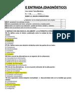 p. Entrada 00-El Texto- 2020-II