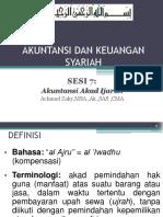 1314N_SESI-07_AKTSYAR_IJARAH