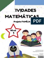 PT_Caderno_Matematica_Projeto_Familia_Nivel_1