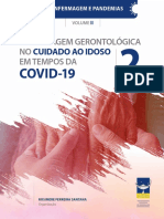 E-BOOK-GERONTO-II