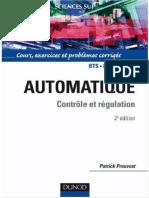 Automatique - Contrôle et régulation _ Cours, exercices et problèmes corrigés ( PDFDrive.com )