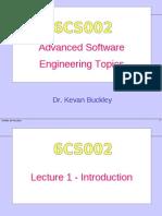 6CS002-Lecture1-Intro-2010-11-s2