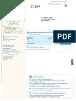 461888506-AKHTAR-EDF-pdf