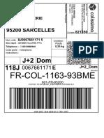 label_7ed3f818-bc7d-4df5-9dd2-159b39374783_1612103643091_1