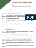 9_2014_Polimeri parte2