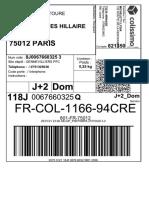 label_ead92464-7736-4e1b-b3c3-26018672ba12_1611960390307_1