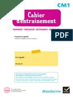 Mandarine_CM1_Corriges_des_exercicespdf