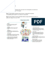Unidad 1 Fase 2 - Identificar principios éticos del Contador Público