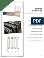 001-dossier-chauffage-2