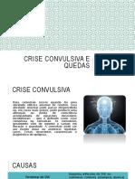 criseconvulsivaequedas-161215181040