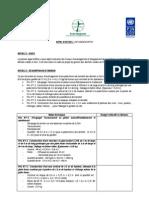 Appel_d_offre_plateforme_doc
