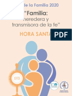 02.-HORA-SANTA---MES-FAMILIA-2020