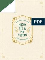 MTPC WEB