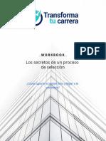 ZlyXO83yQd2KlTmlsKhl_Workbook._Entrenamiento_1._como_superar_primer_filtro.