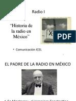 historiaradiomexico-1220402529055726-8[1]