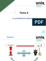 Actividad_de_Ordenación_administracion