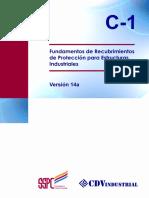Manual C1-SSPC Version 14A-Esp