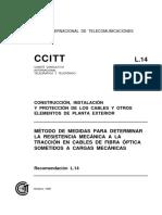 T-REC-L.14-199207-S!!PDF-S