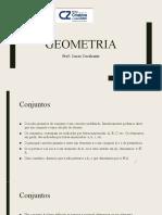 geometria 28-01