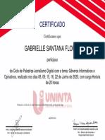 Ciclo de Palestras Jornalismo Digital_Certificado